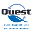 $-0.06 EPS Expected for Quest Resource Holding (QRHC); Last Week Pets at Home Group Plc (LON:PETS) Analysts