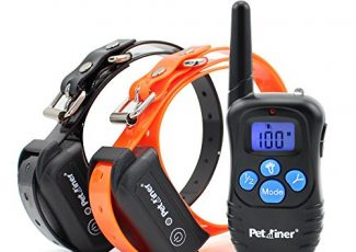 Best remote training collar to buy in 2018 – remote training collar Reviews