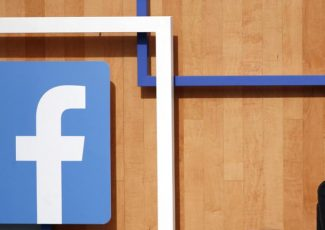 Facebook: Friction is costing Australian businesses $29 billion a year