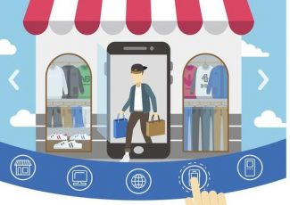 Hesta: Omnichannel marketing vital in low-engagement category