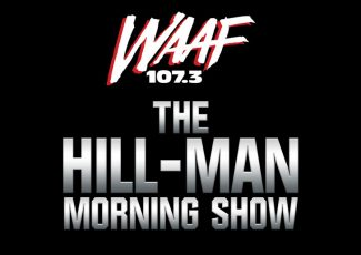"HMMS Hour 2 – ""I Hate Miracle Whip"" 8/27/18"