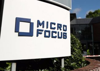 Micro Focus scores double win with Human Services, totalling $17M