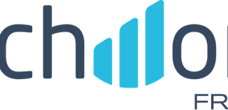 ML.Net aims to provide machine learning for .Net developers