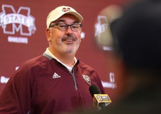 What the Bulldogs said at 2018 Football Media Day